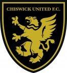 Chiswick United FC